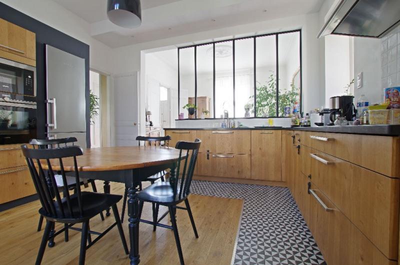 Vente de prestige maison / villa Cholet 618000€ - Photo 6