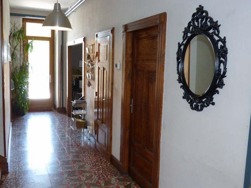 Vente maison / villa Albi 169000€ - Photo 4