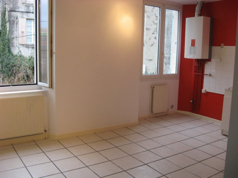 Location appartement Crest 550€ CC - Photo 3