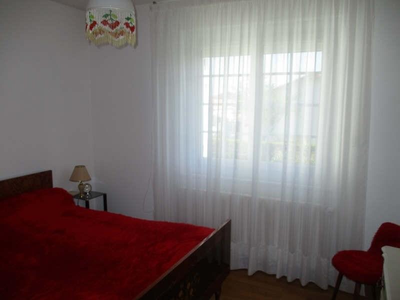 Vente maison / villa Niort 178000€ - Photo 4