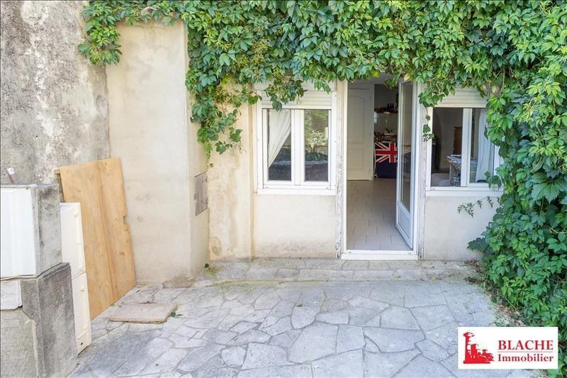 Affitto appartamento Cliousclat 430€ CC - Fotografia 3