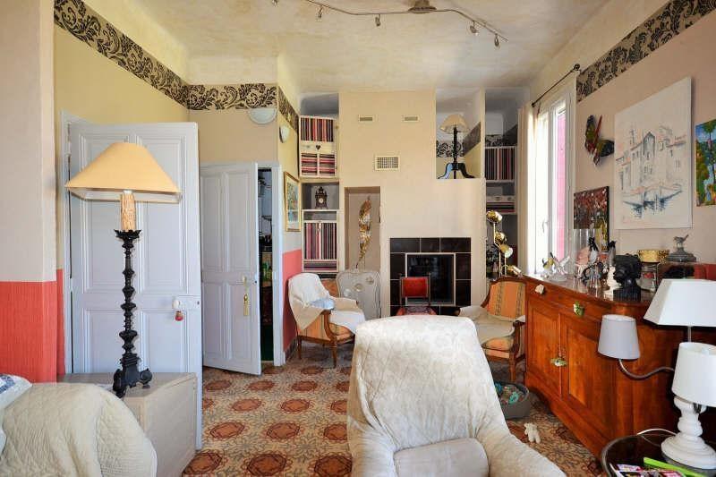 Vente maison / villa L isle sur la sorgue 414000€ - Photo 3