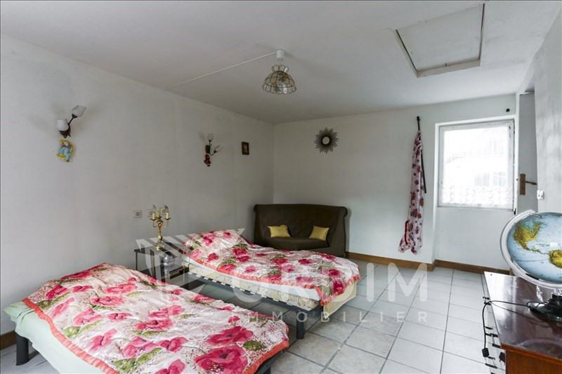 Vente maison / villa Cosne cours sur loire 98000€ - Photo 5