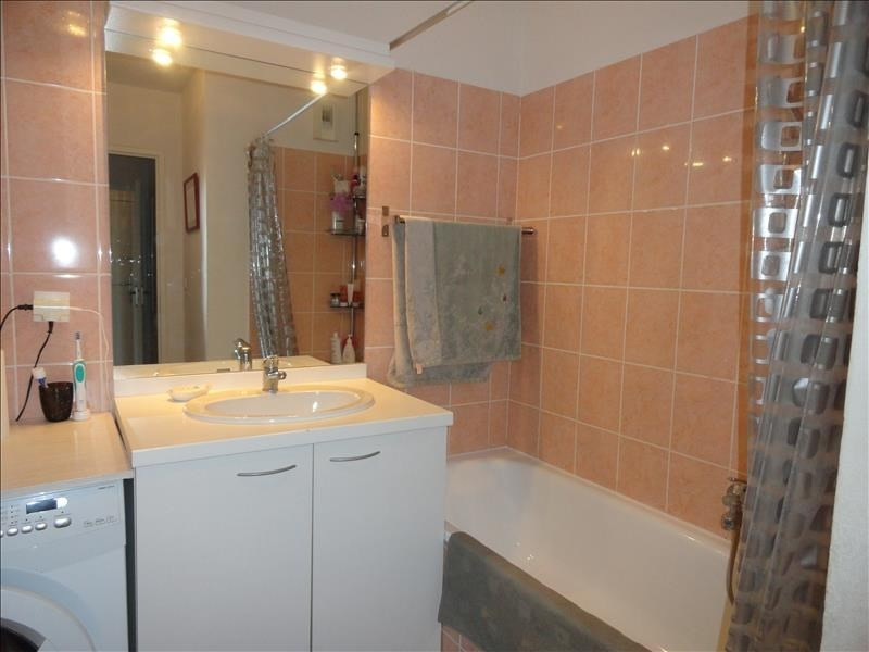 Vente appartement Marsillargues 169600€ - Photo 7
