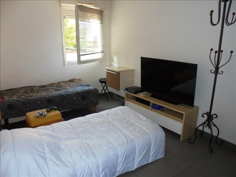 Sale apartment Cluses 183000€ - Picture 9