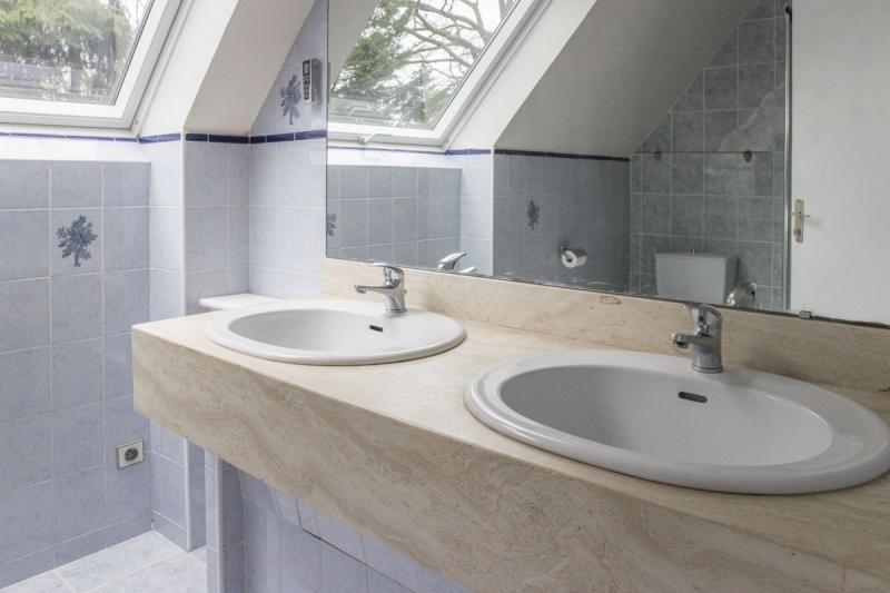 Sale house / villa Les essarts le roi 494000€ - Picture 9