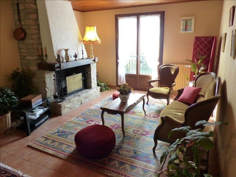 Verkoop  huis Maintenon 243800€ - Foto 5