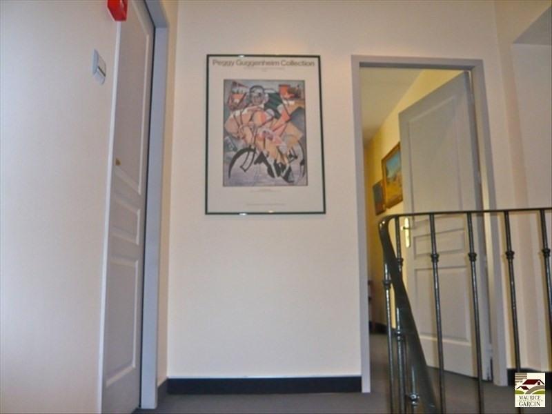 Location bureau Carpentras 1300€ +CH/ HT - Photo 4