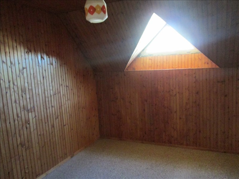Sale house / villa Plerin 143480€ - Picture 9