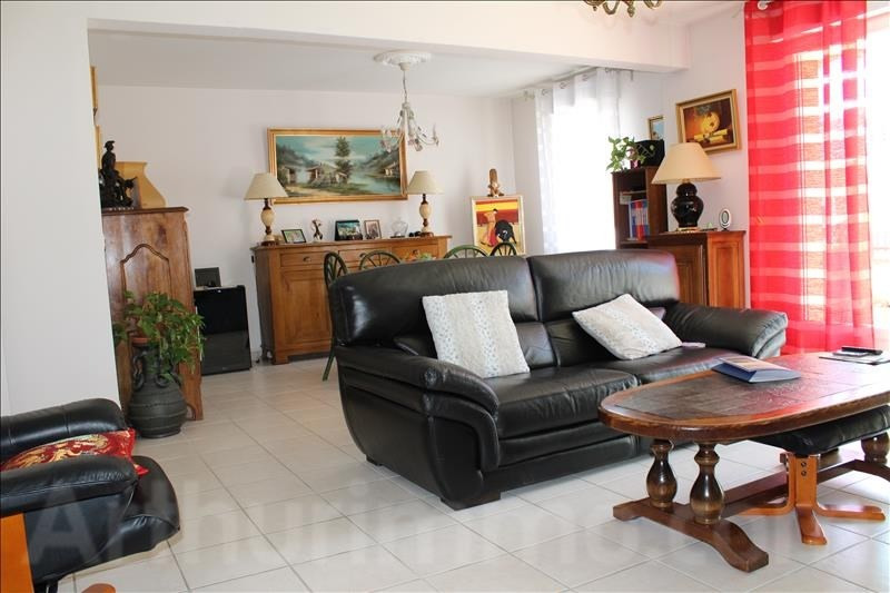 Vente maison / villa Bergerac 244000€ - Photo 4