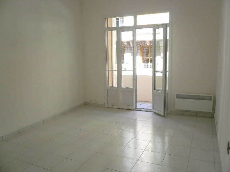 Location appartement Nice 490€ CC - Photo 2