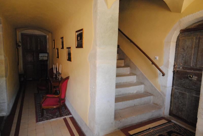 Vente de prestige château Druillat 1180000€ - Photo 7