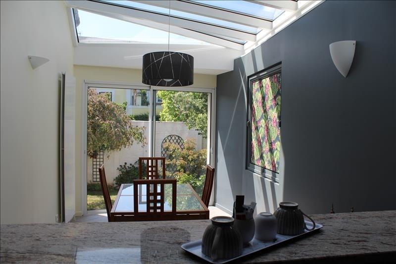 Sale house / villa Bois colombes 990000€ - Picture 3