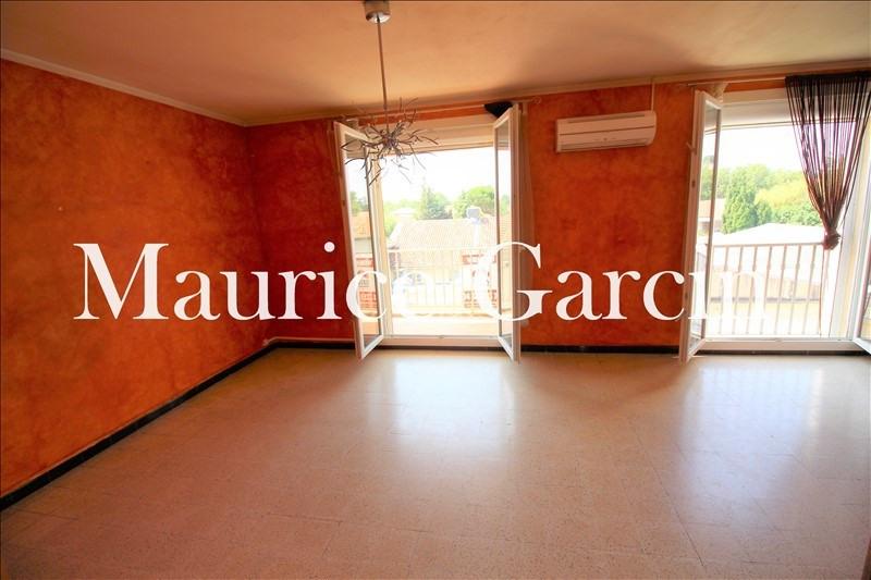 Verkauf wohnung Orange 90000€ - Fotografie 6