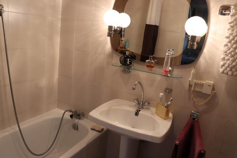 Sale apartment Le lavandou 139000€ - Picture 5