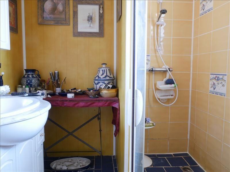 Vente maison / villa Aigrefeuille d aunis 224000€ - Photo 10