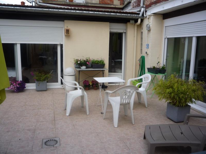 Vente appartement Châlons-en-champagne 152000€ - Photo 4