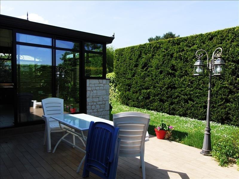 Sale house / villa Blonville sur mer 441000€ - Picture 6