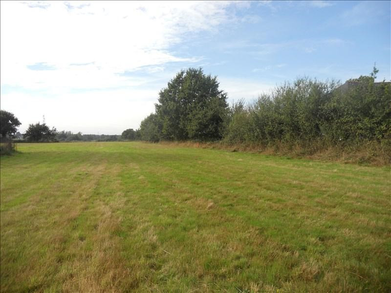 Vente terrain Campbon 69 875€ - Photo 2