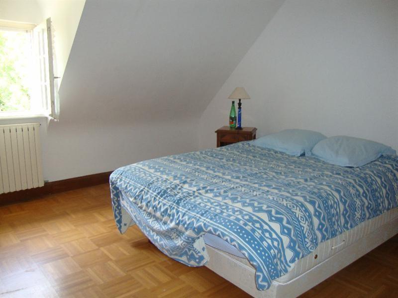 Sale house / villa Saint jean trolimon 189000€ - Picture 9