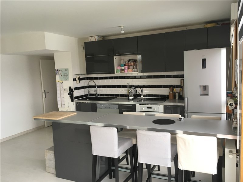 Vente appartement Herblay 259 000€ - Photo 6