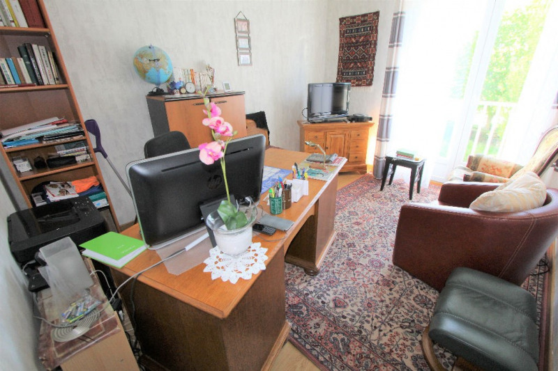 Sale apartment Douai 136 500€ - Picture 4