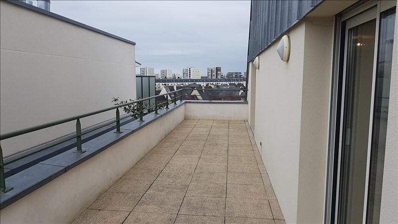 Продажa квартирa Rennes 350000€ - Фото 10