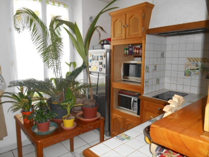 Sale apartment La ferte sous jouarre 73000€ - Picture 1