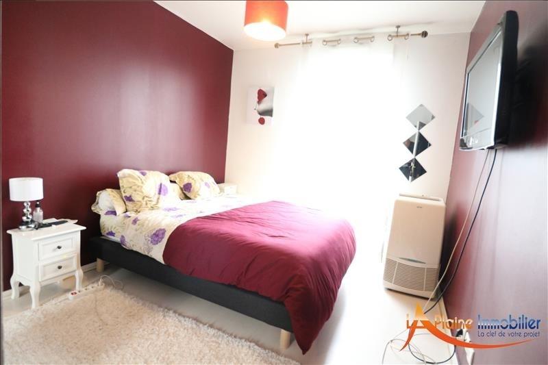 Vente appartement La plaine st denis 248000€ - Photo 5