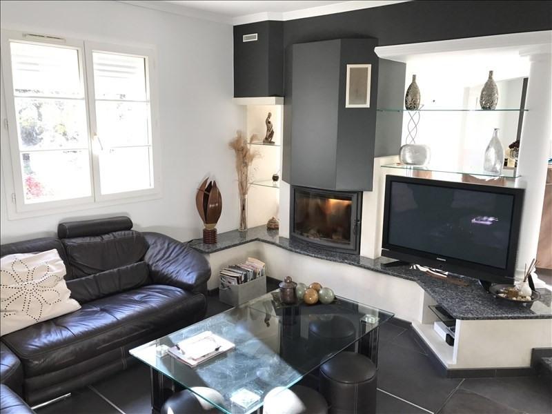 Vente de prestige maison / villa Pontenx les forges 450000€ - Photo 3