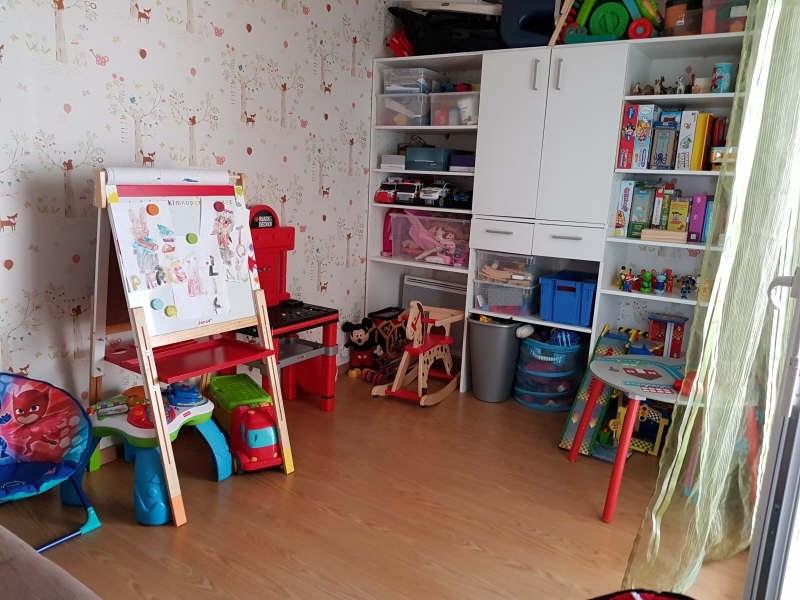 Vente appartement Sartrouville 312000€ - Photo 8