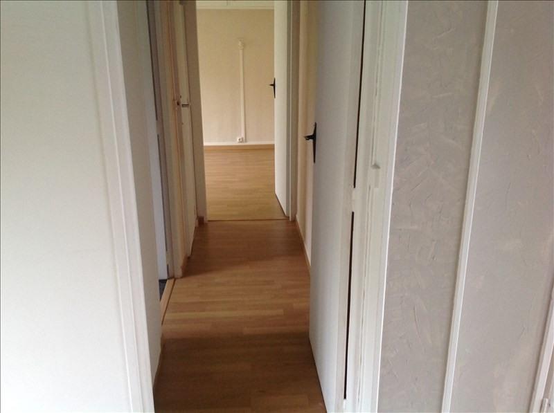 Sale apartment St quentin 56000€ - Picture 5