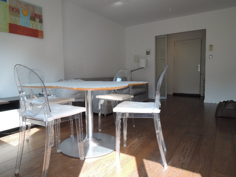 Sale apartment Toulouse 262000€ - Picture 3