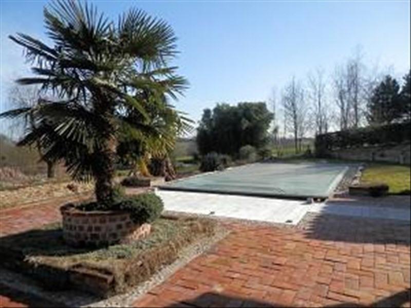 Vente de prestige maison / villa Foissiat 685000€ - Photo 4