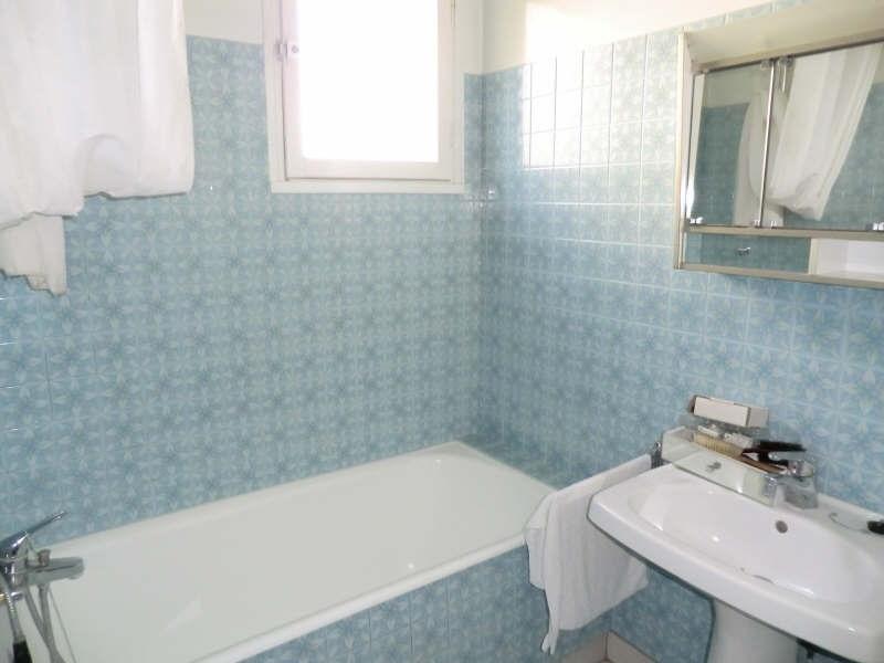 Sale house / villa Coye la foret 300000€ - Picture 5