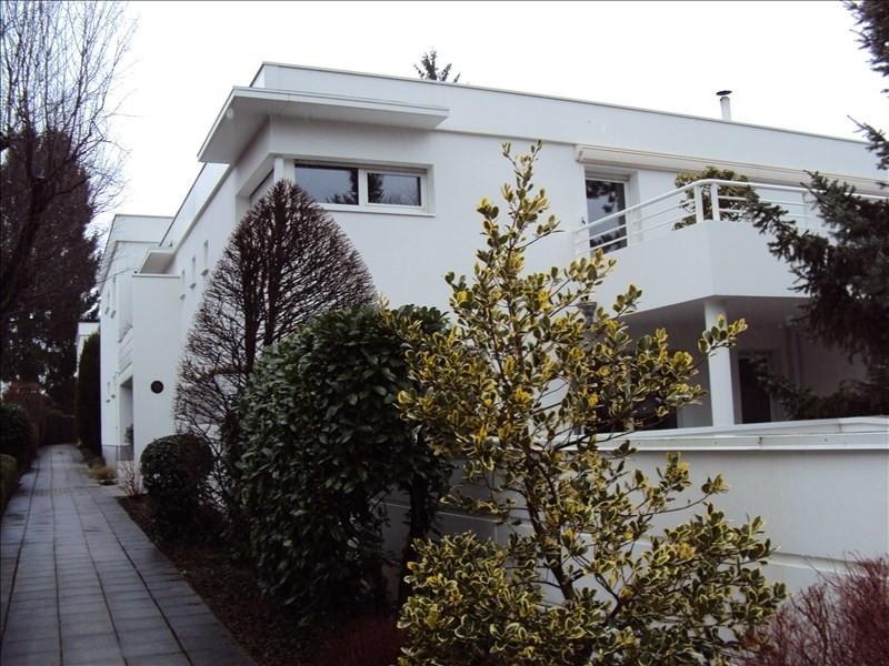 Sale apartment Riedisheim 399000€ - Picture 8