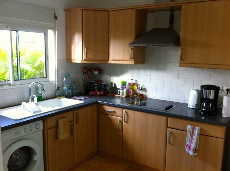 Vente appartement La possession 239900€ - Photo 13