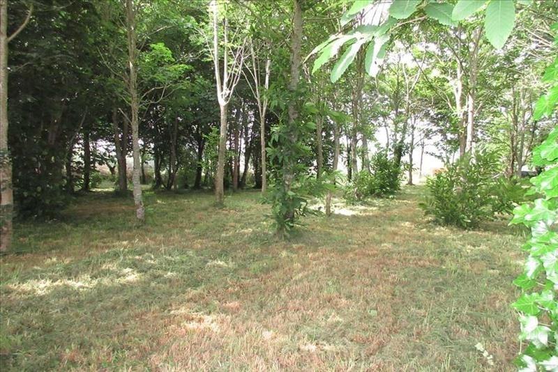 Vente terrain Mahalon 31030€ - Photo 4