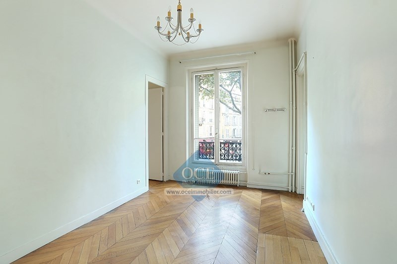 Deluxe sale apartment Paris 5ème 1 350 000€ - Picture 14