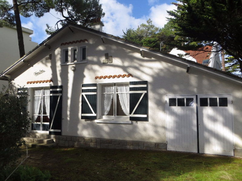 Vente maison / villa La baule escoublac 441 000€ - Photo 1