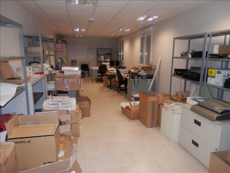 Vente local commercial Troyes 222 000€ - Photo 4