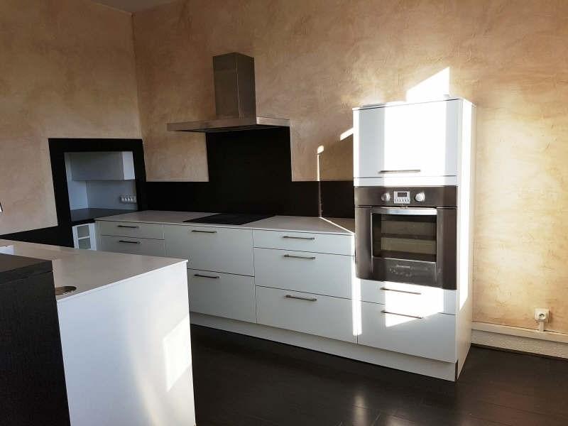 Vente maison / villa Vienne 265000€ - Photo 4