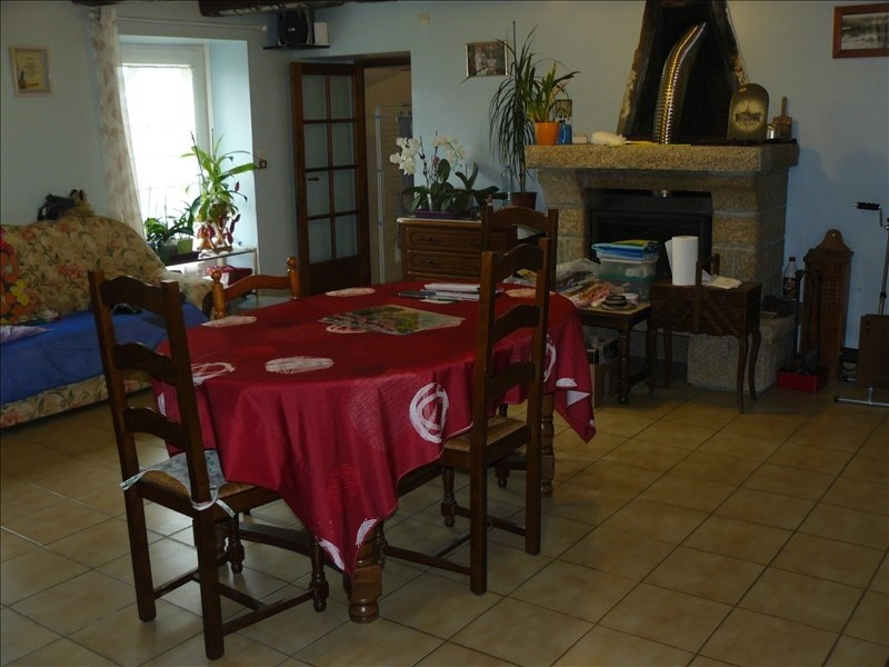 Vente maison / villa Buleon 85 600€ - Photo 4