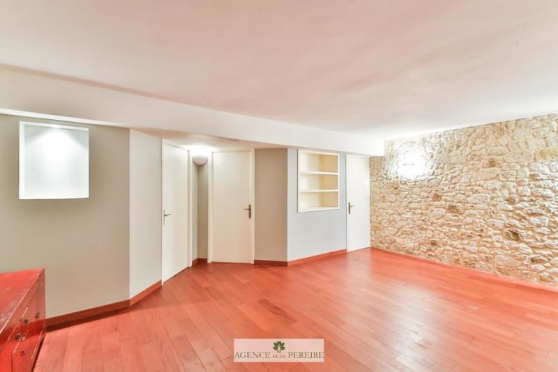 Location appartement Paris 17ème 1950€ CC - Photo 6
