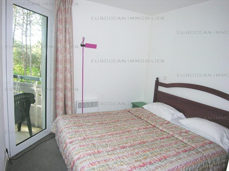 Vacation rental apartment Lacanau-ocean 285€ - Picture 5
