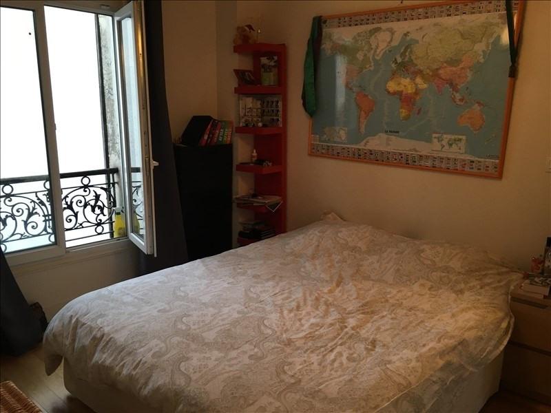 Location appartement Paris 14ème 1590€ CC - Photo 6
