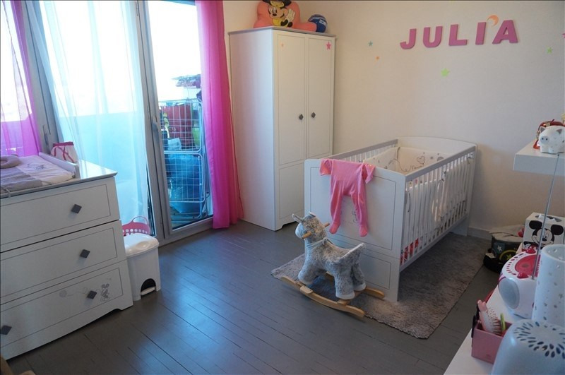 Vente appartement Toulouse 89 900€ - Photo 5