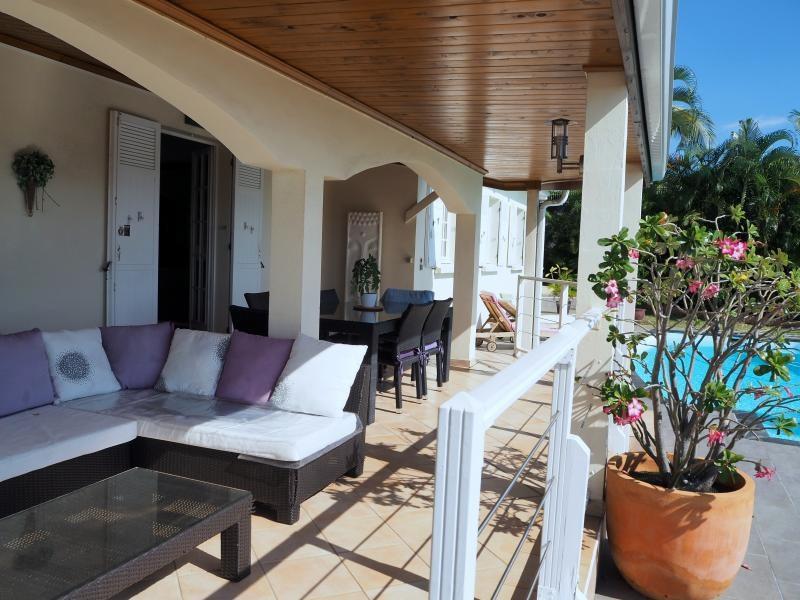 Vente maison / villa La possession 510000€ - Photo 5