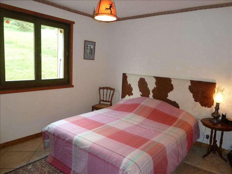 Verkoop van prestige  huis Morzine 870000€ - Foto 6