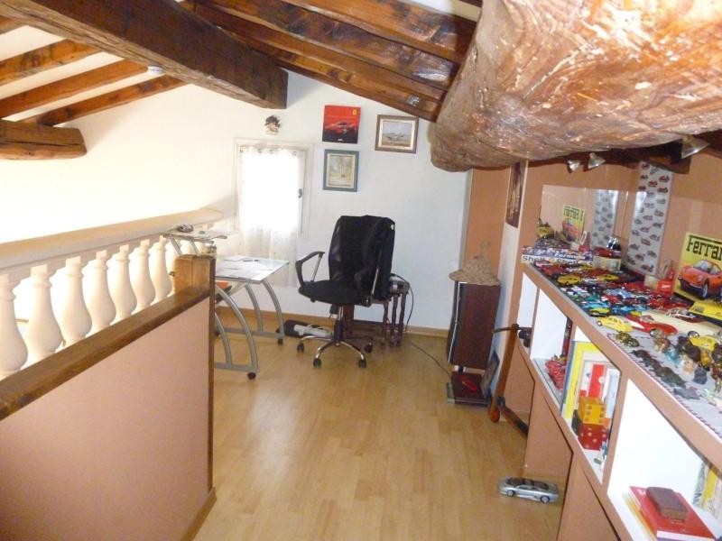 Vente maison / villa Frejus 498000€ - Photo 13